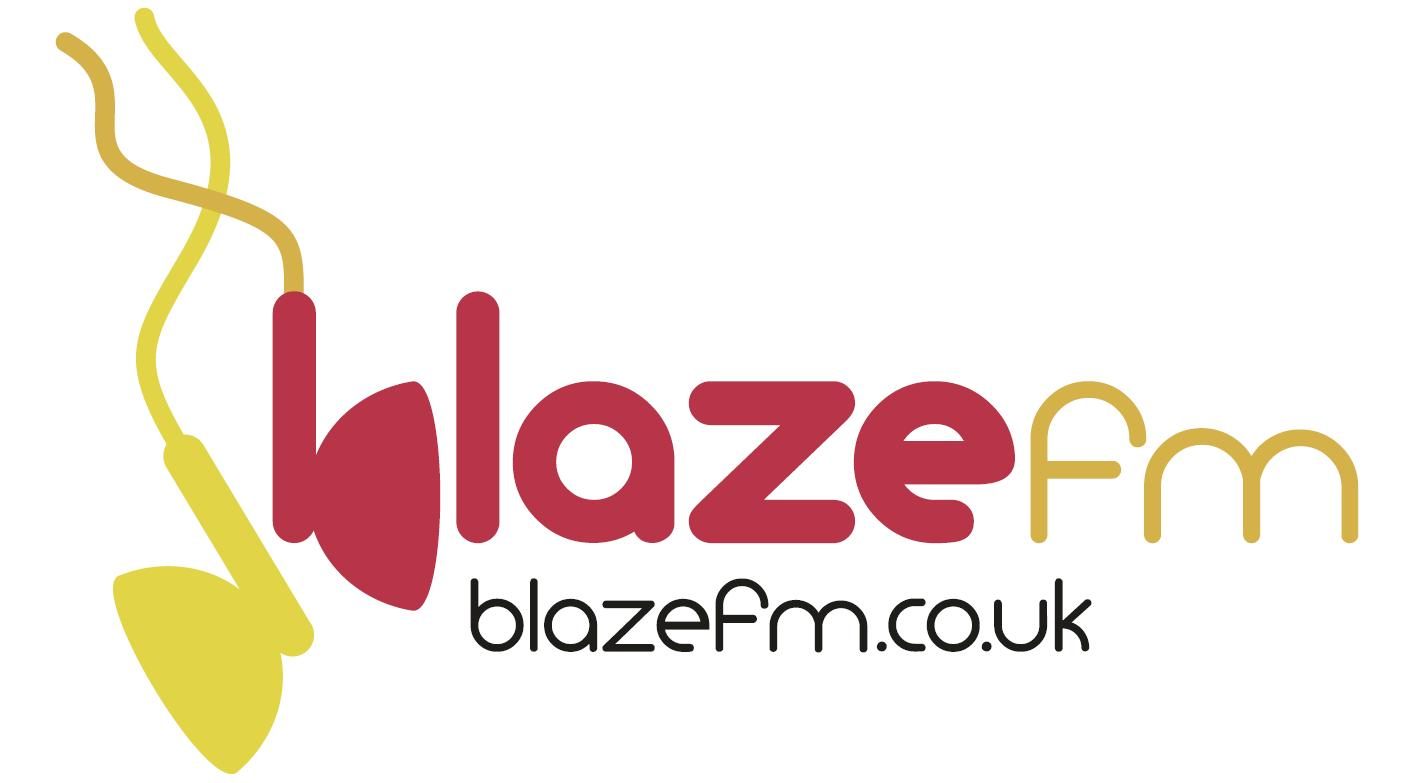 Gary O Dea Interview On Blaze Fm Gojo Music