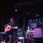 Solo Support To Slim Chance The Hare Amp Hounds Kings