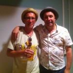 Me & Martin Solihull July 13 2013