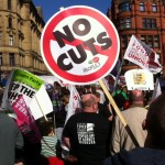 NHS Rally Mancs (3)