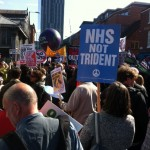 NHS Rally Mancs (4)