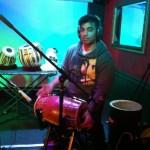 Raj 16th Dec 2014