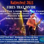 Katiefest (New)