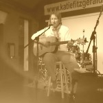 katiefest 7 sepia