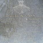 Robert (Tressell) Noonan 3