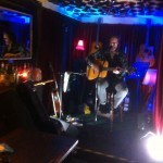 Acoustic Club 12