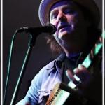 Tom Martin Publicity Pic